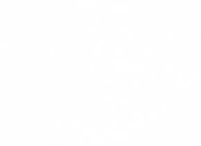dsp-oral-clinic-white